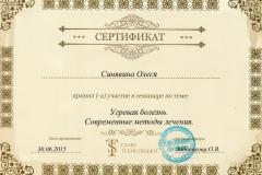 CCI20012017_0023