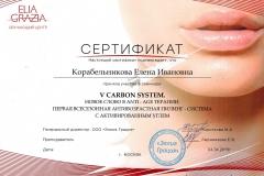 CCI05042019-2019