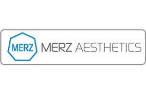 Merz-Aesthetics