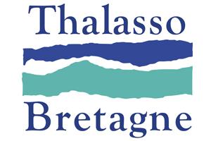 Thalasso-Bretagne