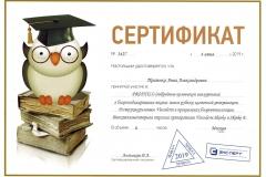 CCI25062019_0002