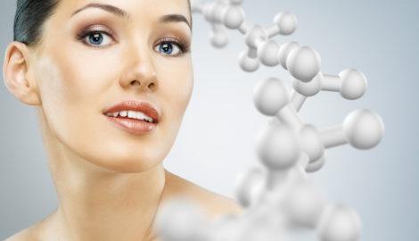 Полноценное исцеление. Появился новый универсальный ингредиент для восстановления кожи