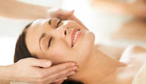 Как эфирное масло возродит вашу кожу