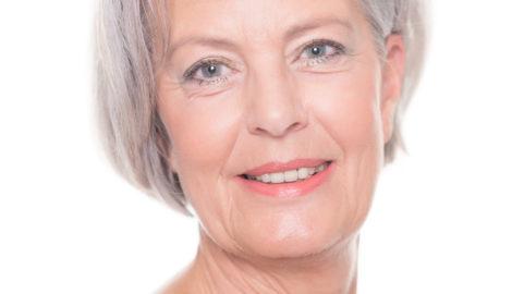 Как остановить старение естественным путем