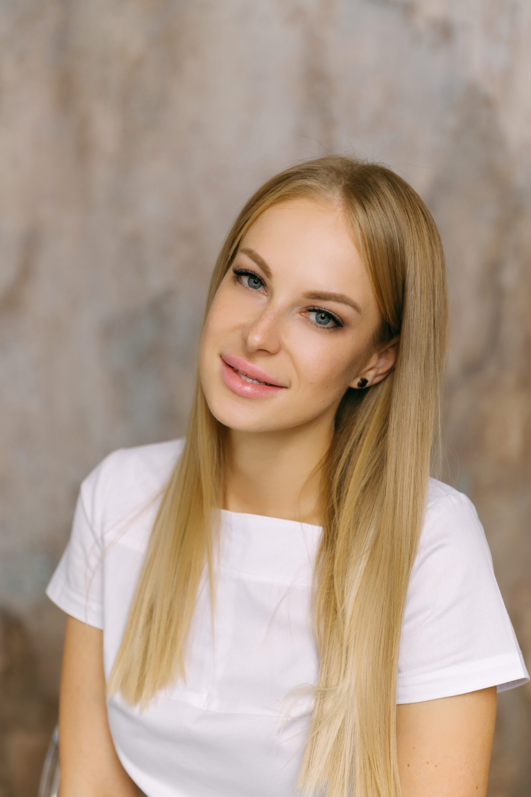 Селивоненко Маргарита Витальевна